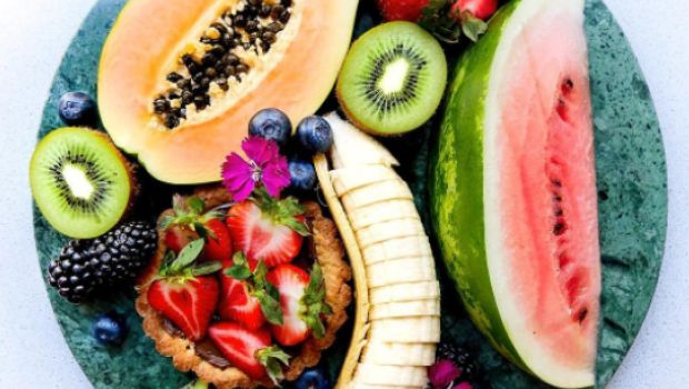 5 Superfoods for Summer to Beat the Heat and Stay Cool