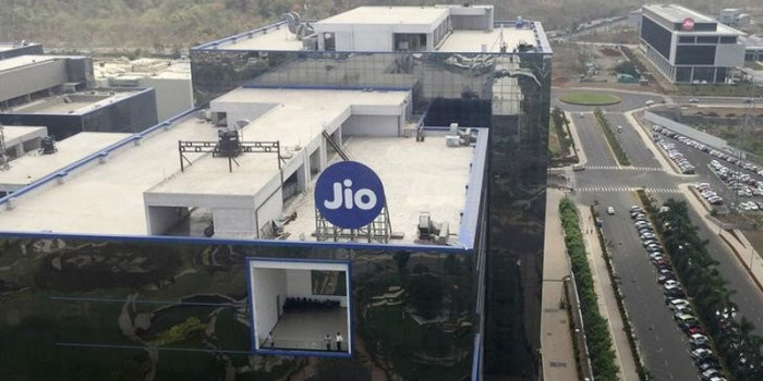 Reliance Jio Prime Membership Adoption at 90 Percent Among Those Using Jio as Primary SIM: Report