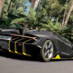 Forza_Horizon_
