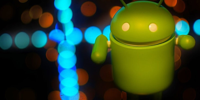 Google Testing a 'Panic Button' on Android to Help Quickly Exit a Malicious App