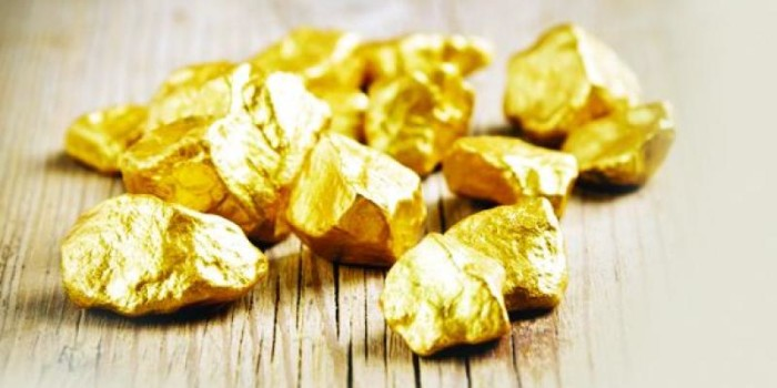 GST regime to see gold imports halve in H2CY17