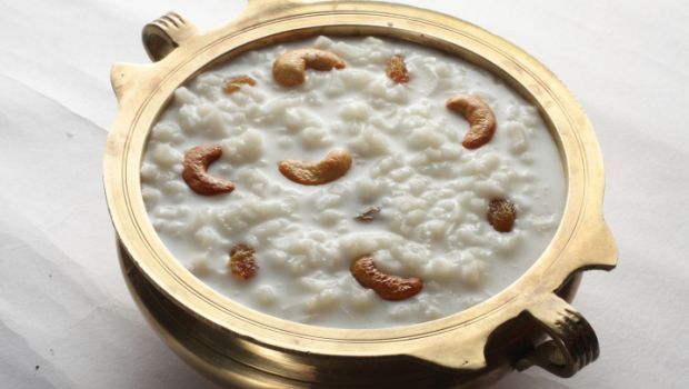 Onam Special: 5 Delicious Sabudana (Tapioca) Dishes from South India You Would Love to Devour