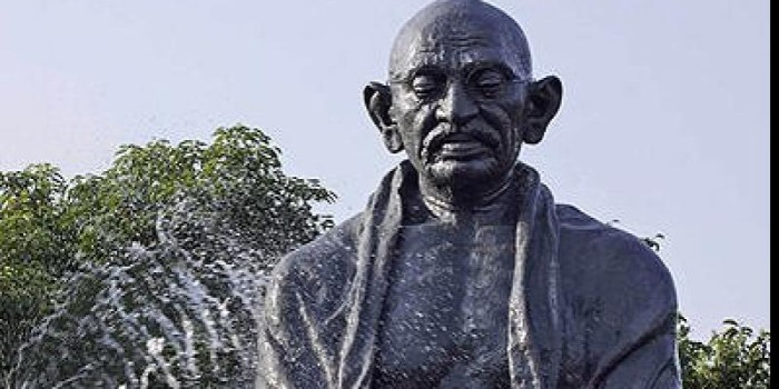 Gandhi Jayanti: Here are books that highlight Mahatma's legacy
