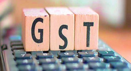 Relief for exporters as app for claiming GST refunds to be launched this week
