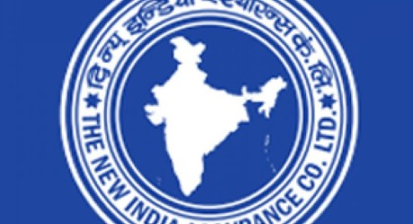 New India Assurance's IPO to open on November 1
