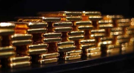 Gold Prices Jump Rs. 325 On Wedding Season Demand, Global Cues