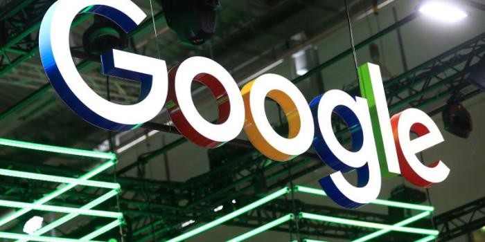 Google, Salesforce Form Cloud Partnership