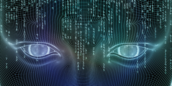 AI in 2018: Experts foresee what occurs next