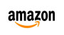 Amazon outlines a makeover, to dispatch its in-house beauty products